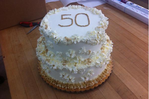 bday-cake10