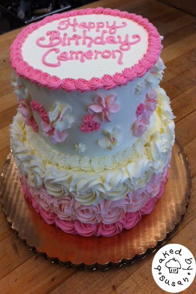 bday-cake13
