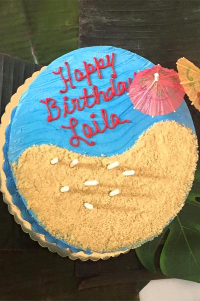 bday-cake14