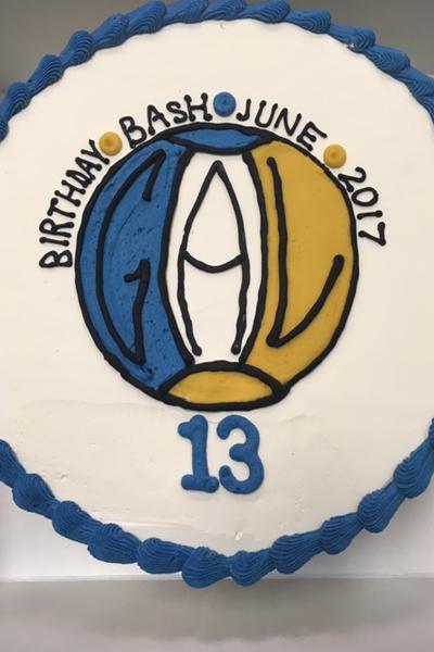 bday-cake15