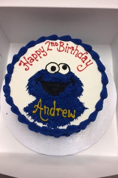 bday-cake17