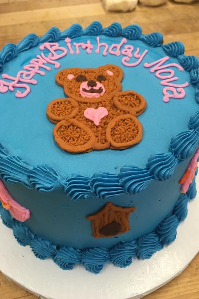 bday-cake19