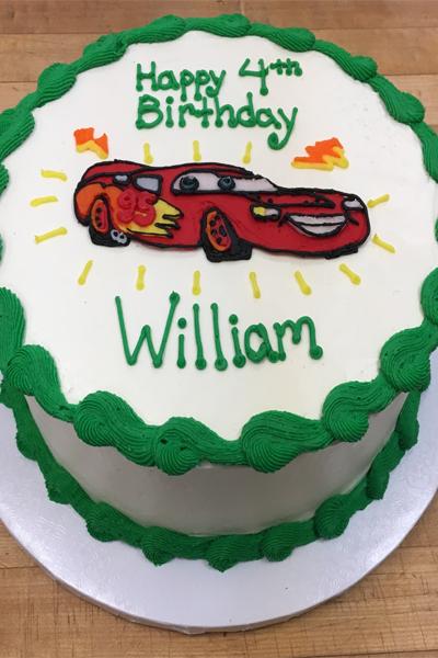 bday-cake21