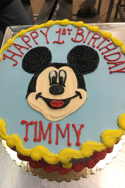 bday-cake9