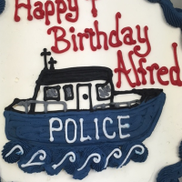 bday-cake12