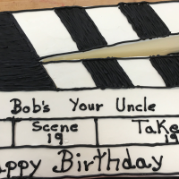 bday-cake4