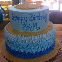 bday-cake6
