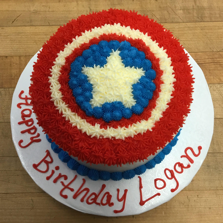 cake-capamerican-e1557763327838
