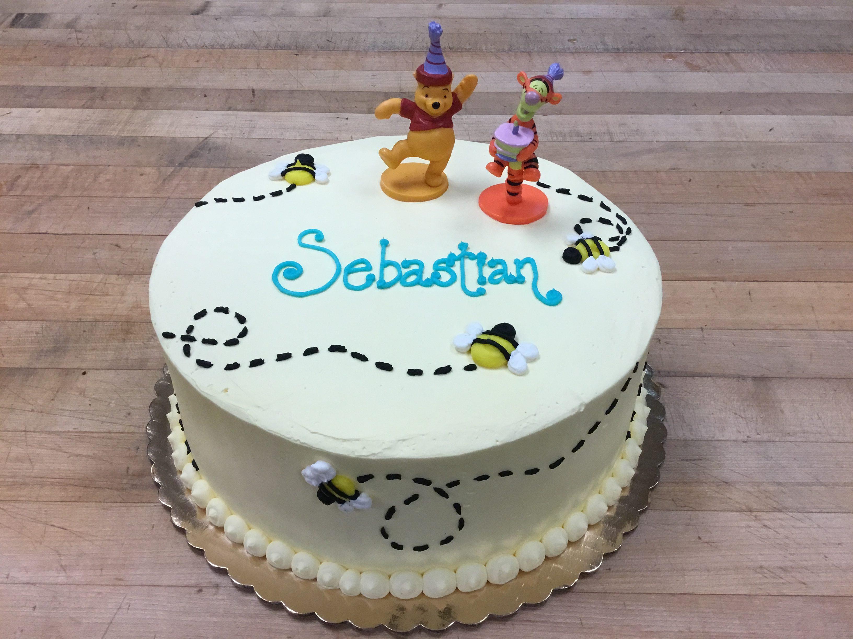 cake-sebastian-e1557763392712