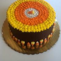 celebration-cake11
