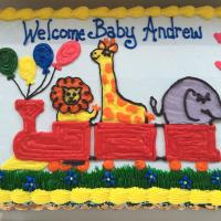 celebration-cake14