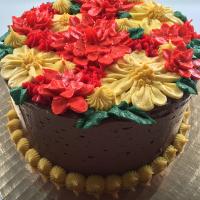 celebration-cake15