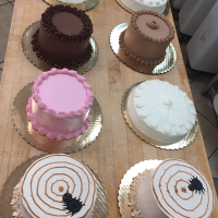 celebration-cake16
