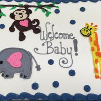 celebration-cake21