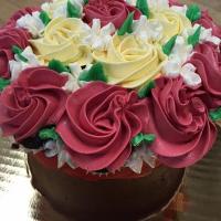 celebration-cake23