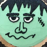 celebration-cake26