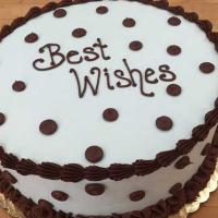 celebration-cake7