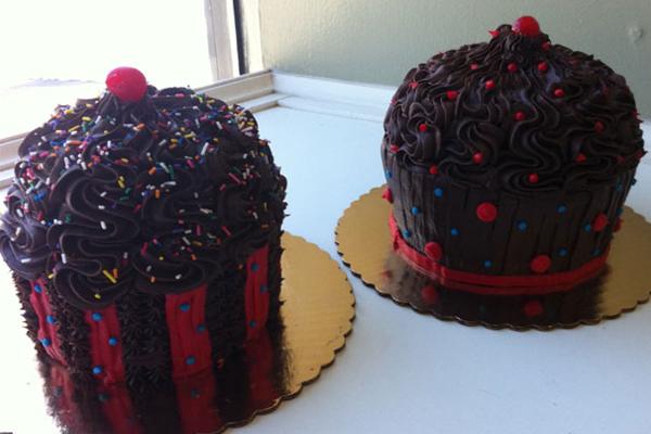 celebration-cake10