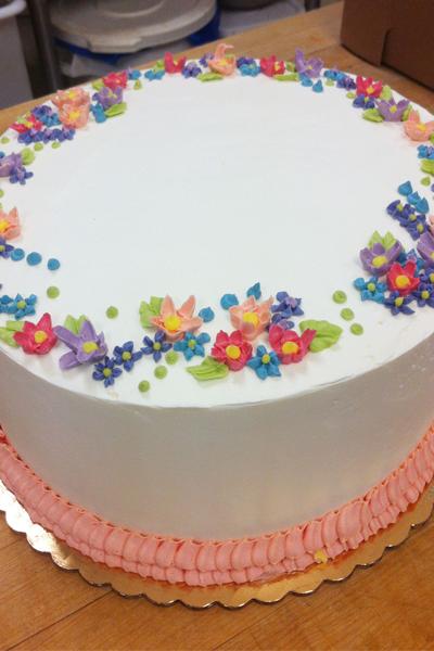 celebration-cake17