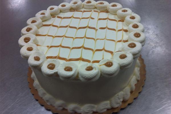 celebration-cake2