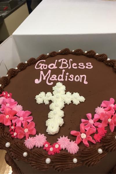 celebration-cake20