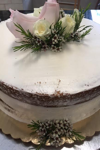 celebration-cake22