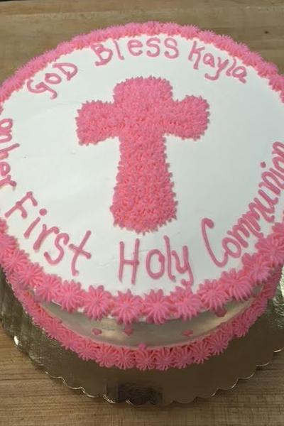 celebration-cake25