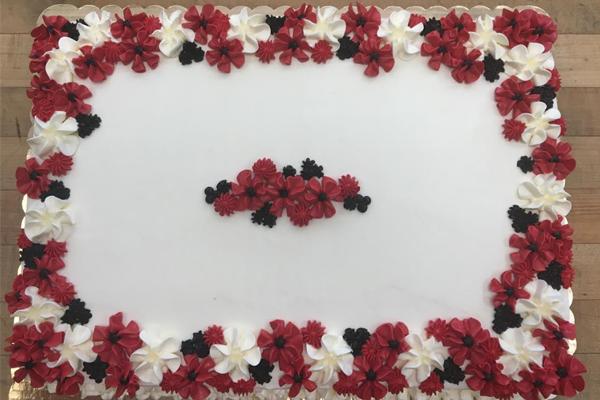 celebration-cake28