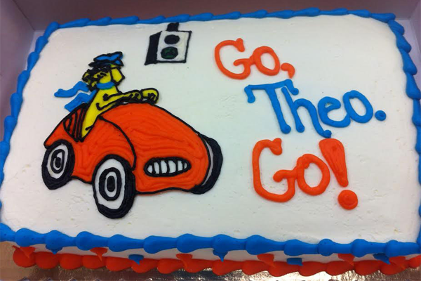 celebration-cake3