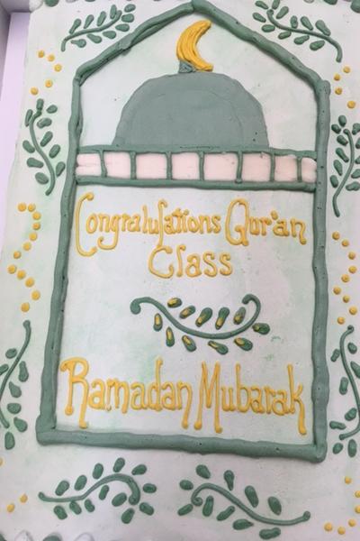 celebration-cake30