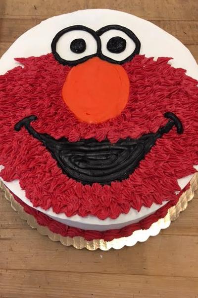 celebration-cake32