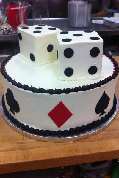 celebration-cake4