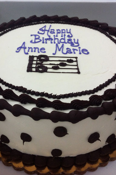 celebration-cake6