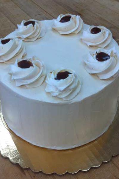 celebration-cake9