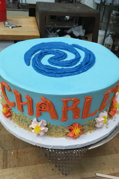 celebration-cakes27