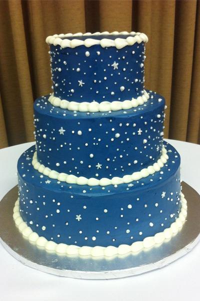 celoebration-cake19
