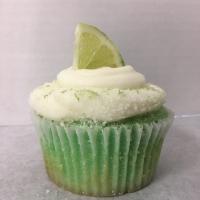 lime_cupcake