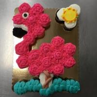 pink-flamingo-e1559049679861
