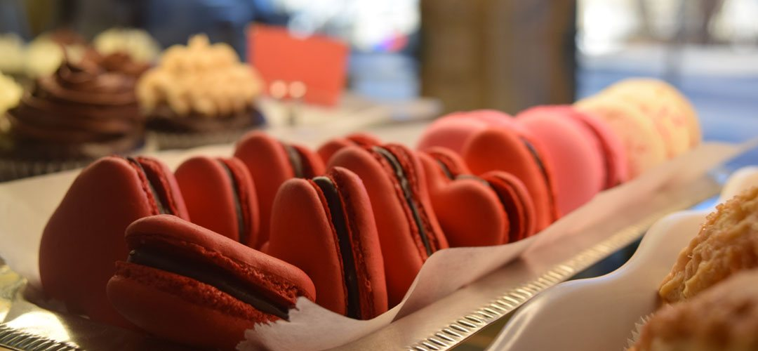 home-page-baked-by-susan-macaroons