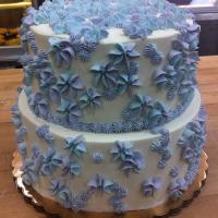 wedding-cake17