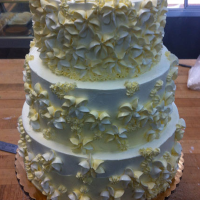 wedding-cake19