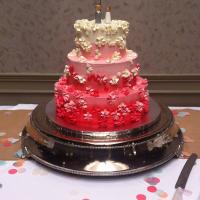 wedding-cake20