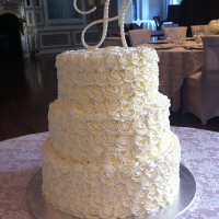 wedding-cake5