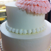 wedding-cake9