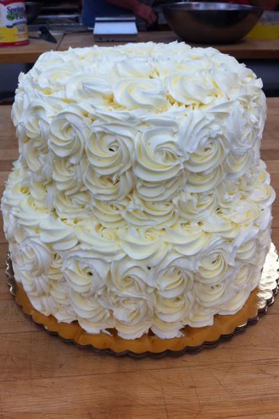 wedding-cake13