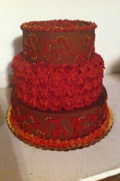wedding-cake16