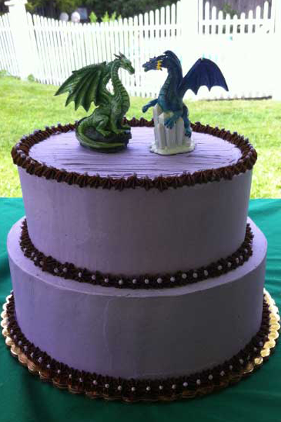 wedding-cake21