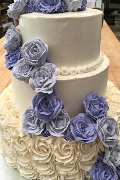 wedding-cake4