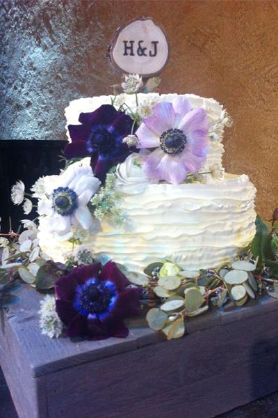 wedding-cake6