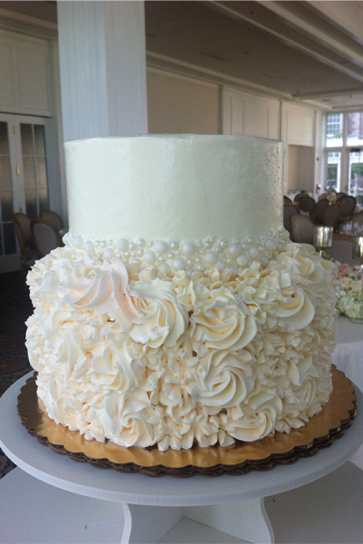 wedding-cake7